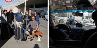 viaje-empresarial_negobide_unesco_bizkaia_reharq_montevideo_uruguay | by Libe_reharq