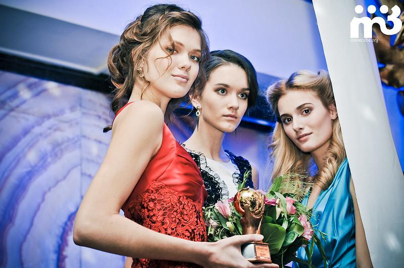 ModaTopical_Soho_i.evlakhov@.mail.ru-23