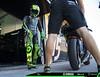 2015-MGP-GP18-Espargaro-Spain-Valencia-238