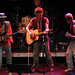 Seventies Rock Tour