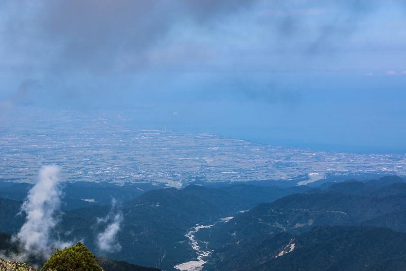2014-09-07_00909_立山剱岳.jpg