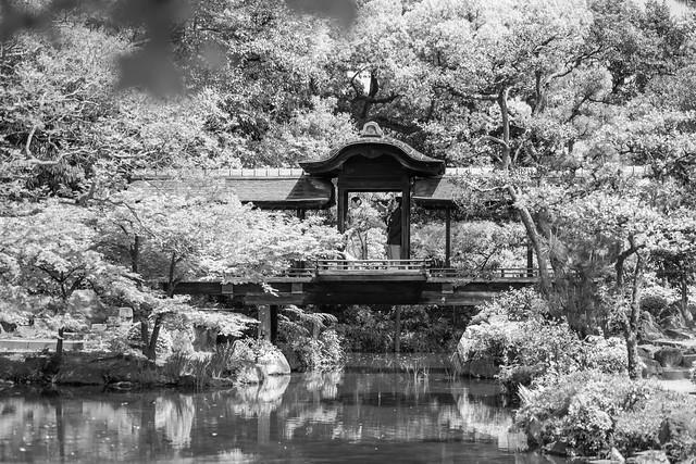 LR shosei-en garden, kyoto-4.jpg