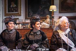 web-Dickens 2015-7583 | by Dickensfestijn