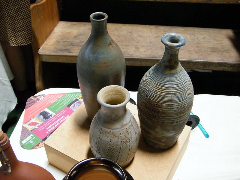 feira-de-ceramica2016-1085