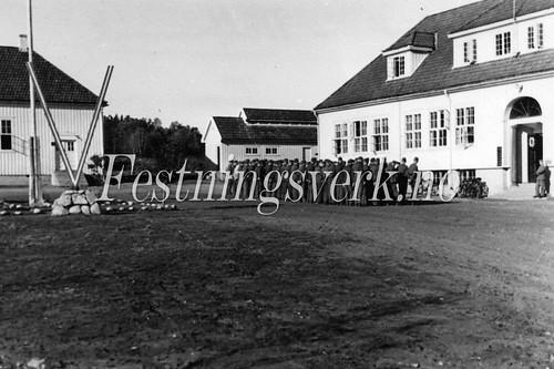Tønsberg (817)