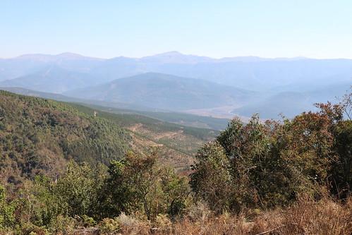 southafrica südafrika suidafrika mpumalanga landscape landschaft