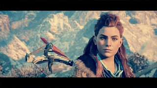 Horizon Zero Dawn™_20170130092659 | by PlayStation Europe