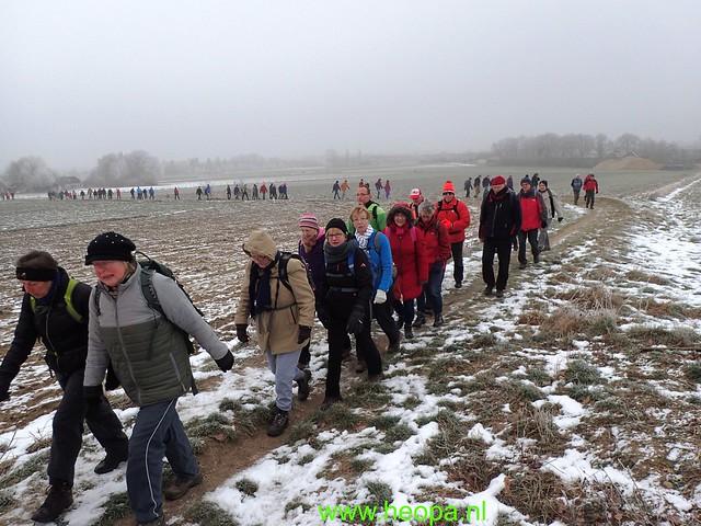 2017-01-18    Rhenen 23 Km  (15)
