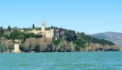 #isolamaggiore #trasimeno lake #umbria #italia #italianlifestyle  #italia  #comitatolinguistico
