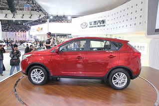 Hawtai-V5-SUV-@-BEIJING-AUTO-SHOW--11