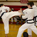 Sat, 04/14/2012 - 10:42 - From the 2012 Spring Dan Test held in Dubois, PA on April 14.  All photos are courtesy of Ms. Kelly Burke, Columbus Tang Soo Do Academy.