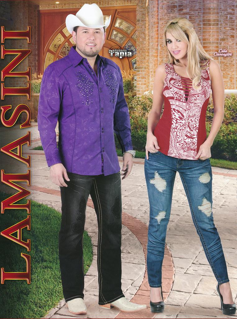 349431423 ... Catalogo Lamasini tiene Ropa Blusas para Dama Jeans Ofertas de  Mayoristas Trabajo en Casa Oferta de
