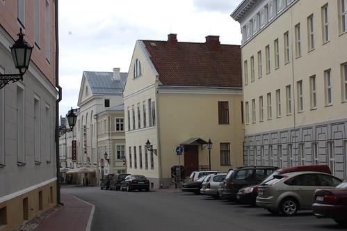 Tartu | by mister_orange