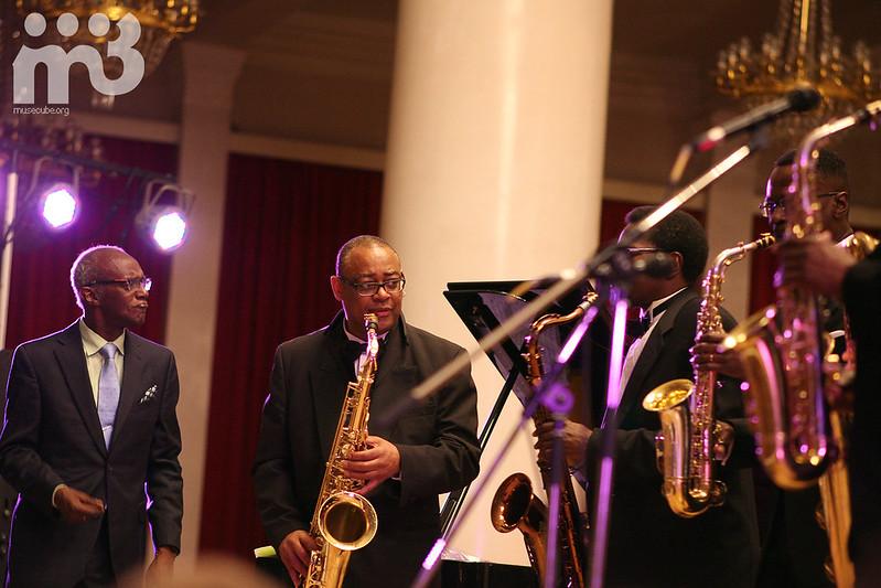 The_Duke_Ellington_Orchestra020
