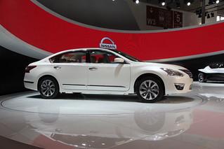 Nissan-Teana-@-Beijing-Auto-2014-02