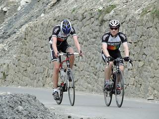 naar de top (209)   by boss2thetop