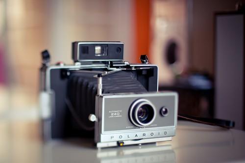 Freelens camera | by viktor522