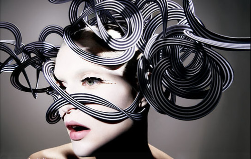 Philip_Treacy