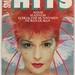 Smash Hits, May 27 - June 9, 1982