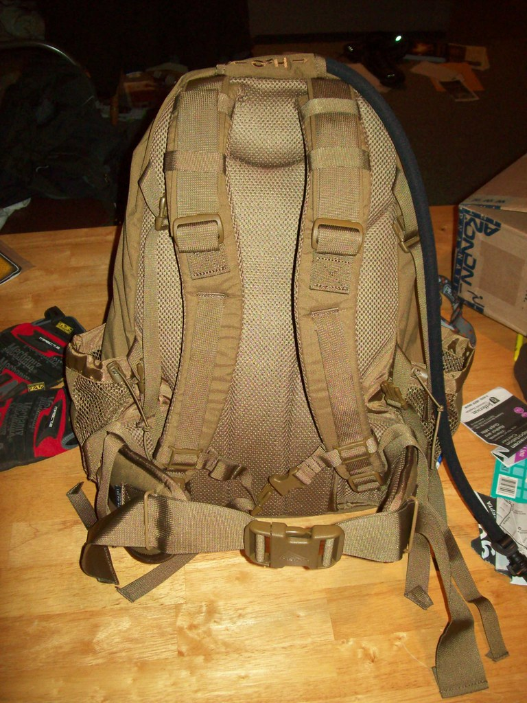Map 3500.Kelty Map 3500 Harness System Fully Adjustable Relatively Flickr