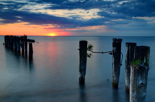 sunset cloudy flickrstruereflection1 flickrstruereflection2 flickrstruereflection3