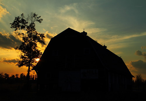 sunset sky clouds twilight southcarolina summerville mdggraphix carnescrossroads