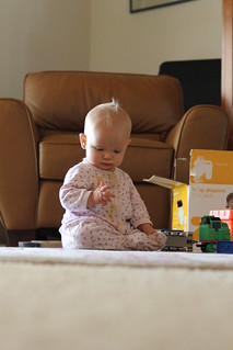 IMG_3597   by MommyNamedApril