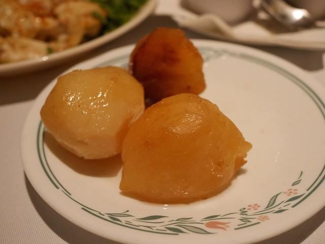 水, 2014-03-19 19:18 - lemon potato