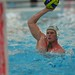 2014 Commonwealth Water Polo Championships Day 1