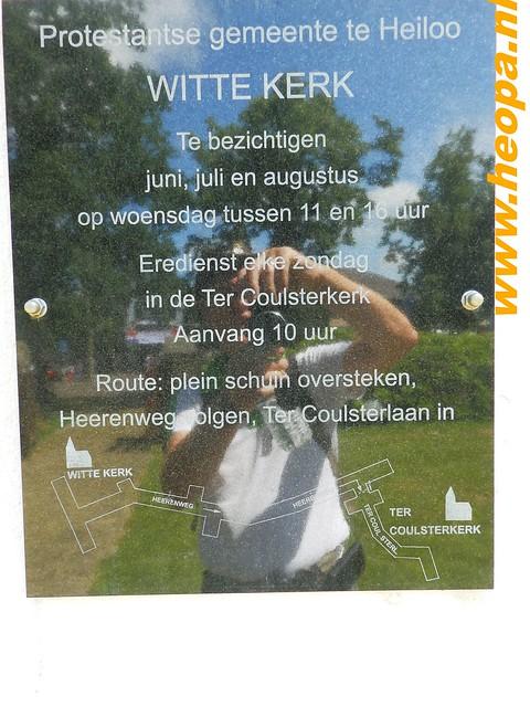 2016-06-17 Plus 4 Daagse Alkmaar 25 Km  (137)