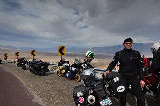 Death Valley-3   by samkris420