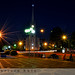 City Lights by Mauri Holc