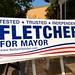 2012 - 05 Nathan Fletcher Friend Raiser