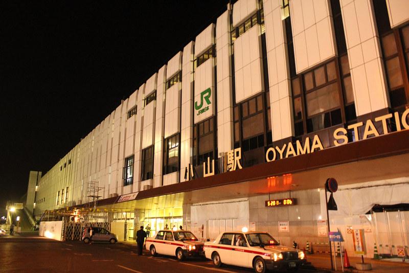 20120520_巻機山_0006