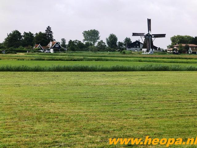2016-06-17 Plus 4 Daagse Alkmaar 25 Km  (20)
