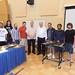 MASTERCLASS   FRANK EPSTEIN March 20, 2012
