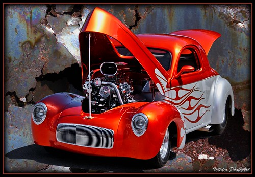 auto usa photoshop canon flickr unitedstates florida automobiles hotrods willys carshows canoneos5dmarkii