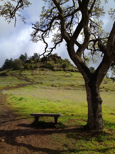 california march hiking trail chico 2012 buttecounty emptychairsinemptyplacesgroup