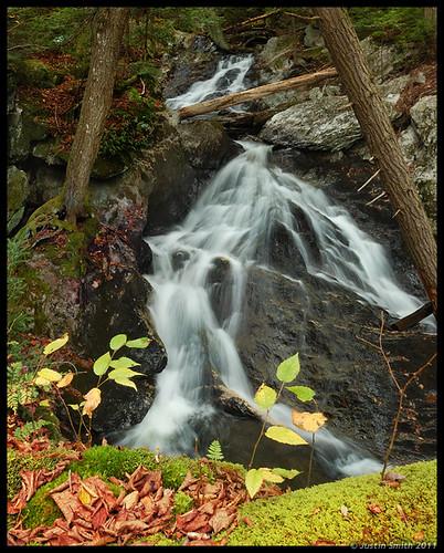 ma waterfall massachusetts nikond50 justinsmith nikon1735mmf28 parkerbrook justinsmithphotocom