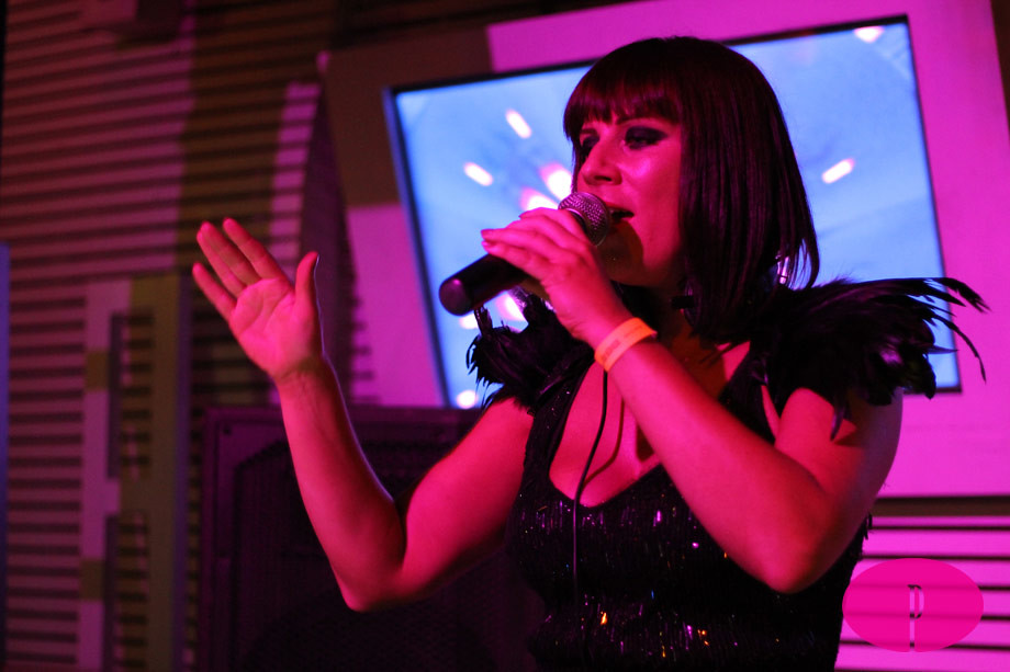 Fotos do evento Abigail Bailey   B.Day Amanda Chang em Búzios