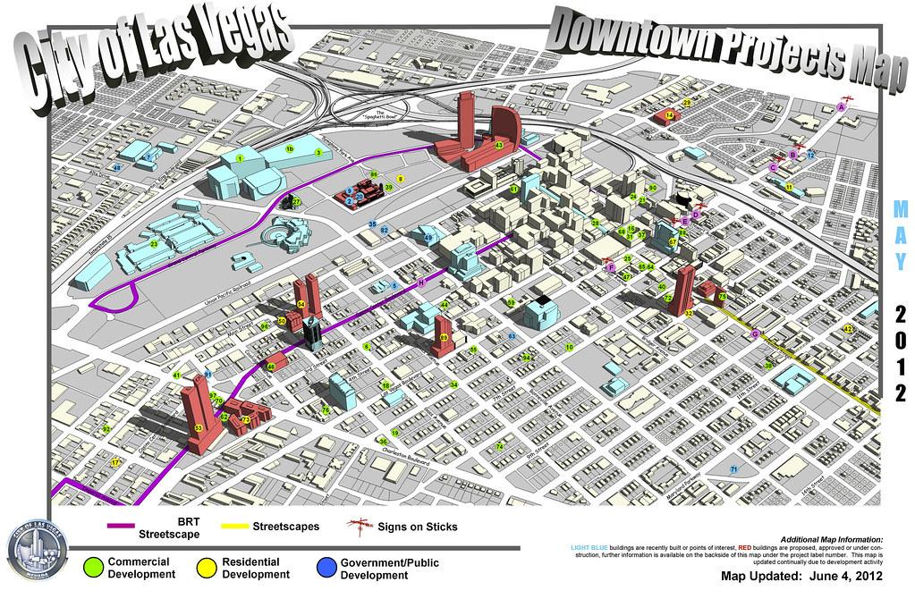 Las Vegas Downtown Map 06.2012 | Download the current PDF la ... on mandalay bay floor map, fremont map, suez canal africa map, beijing downtown map, downtown sarasota hotels, phoenix arizona map, downtown salem map, downtown nashville map, oakland city center map, downtown chicago map, sam's town map, downtown reno map, downtown rome map, downtown phoenix zip code map, downtown boston map, downtown ogden ut, downtown fargo map, downtown texas map, henderson map, downtown paris map,