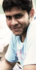 me by VigneshKrishnan