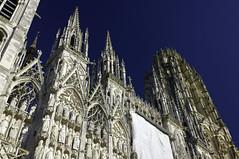 Katedral Rouen