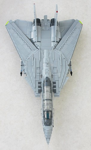 Top Gun F-14A Tomcat (9)