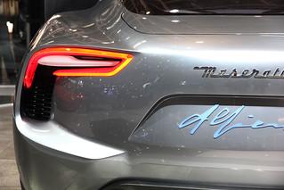 Maserati-Alfieri-@-Beijing-Auto-2014-08