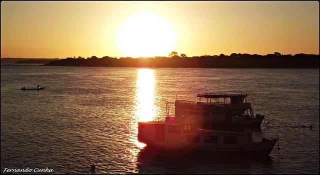 Marabá - Pará