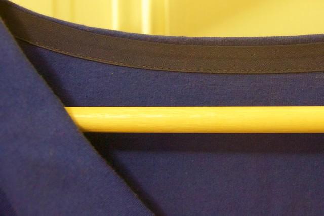 spring renfrew bias neckline