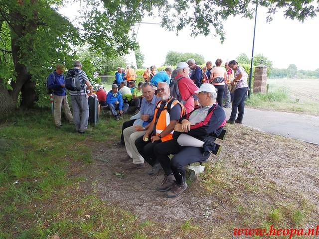 2016-05-18    St'Michielsgestel  26 Km  (219)