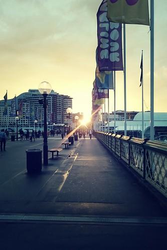 FFF_Sunset_0003_28a | by Christopher Yardin
