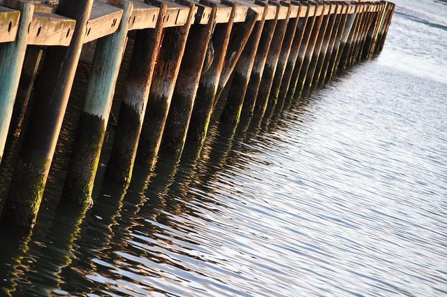 2012-04-26 - Balboa and Seaport Village 562